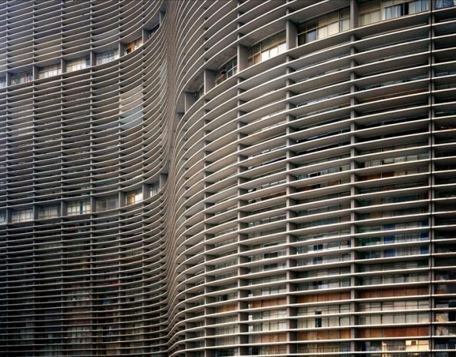 Edificio Copan